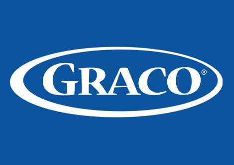 Graco ürünlerinde net %20 indirim