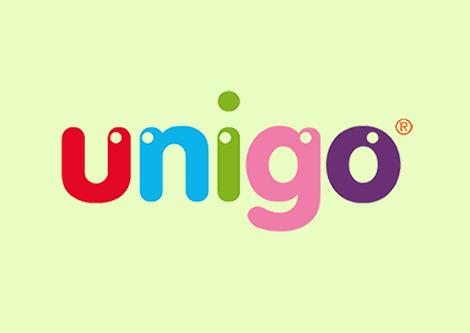 Unigo Marka Ürünlerde Net %20 İndirim!