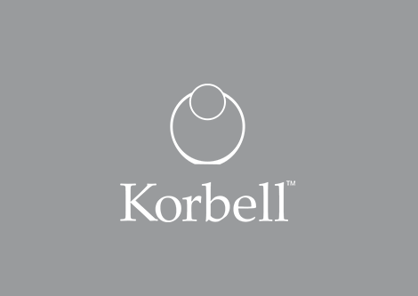 KorbellBebek Bezi Çöp Kovası Sistemi 109,90 TL yerine 79,90 TL