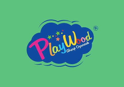 Tüm Playwood Marka Ürünlerde %15 İndirim!