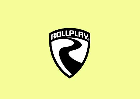 Rollplay Akülü Arabalarda Net %20 İndirim!
