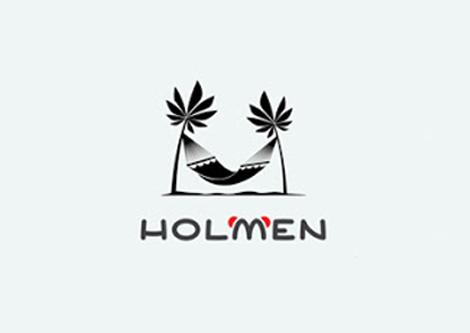Holmen Hamaklarda Net %20 İndirim!
