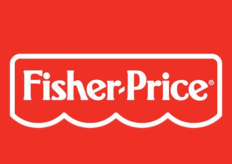 Tüm Fisher Price Oyuncaklarda %30 İndirim