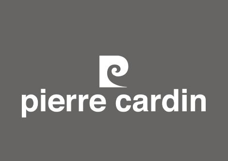 Pierre Cardin Vovo Bebek Arabası 2299 TL Yerine 1999 TL!