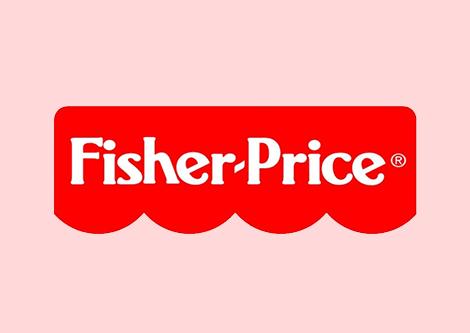 Seçili Fisher Price Ürünlerinde %25 İndirim