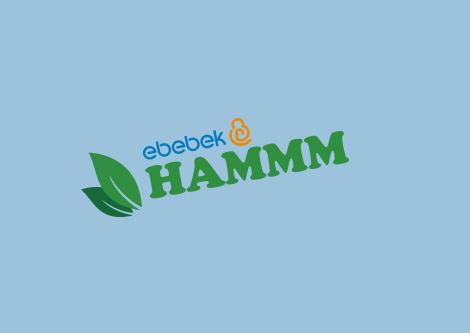 Hammm Keçi Sütlü 400gr Bebek Bisküvisinden 3 Al 2 Öde!
