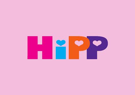6 Al 5 Öde! Hipp Doğal Kaynak Suyu 1 lt!