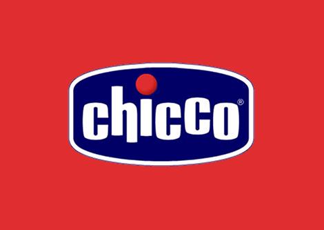 Chicco Seat4Fix Air oto koltuğu alana Chicco Ohlala 2 Bebek Arabası Hediye